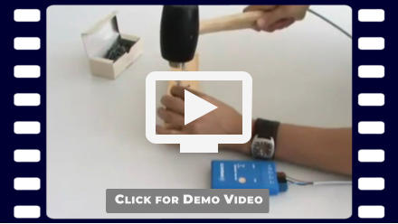 Click for Demo Video