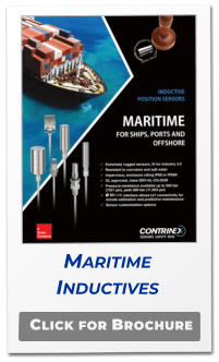 Click for Brochure Maritime  Inductives