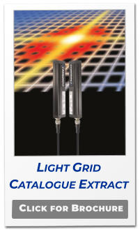 Click for Brochure Light Grid Catalogue Extract